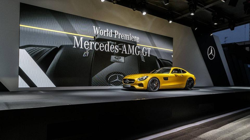Mercedes AMG GT stuttgart_2