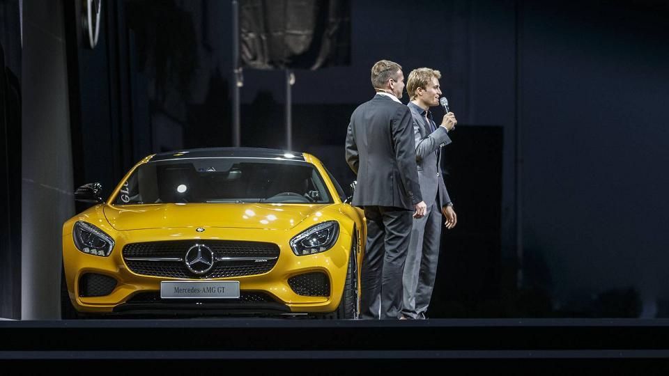 Mercedes AMG GT stuttgart_5