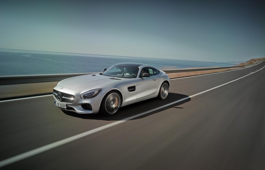 New Mercedes-AMG GT_10