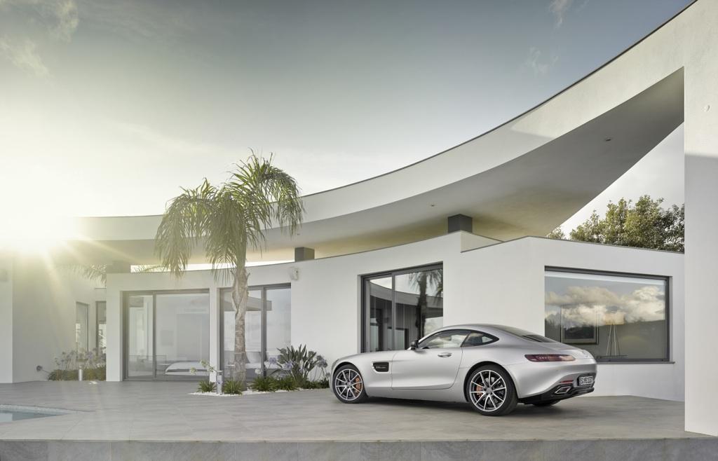 New Mercedes-AMG GT_15