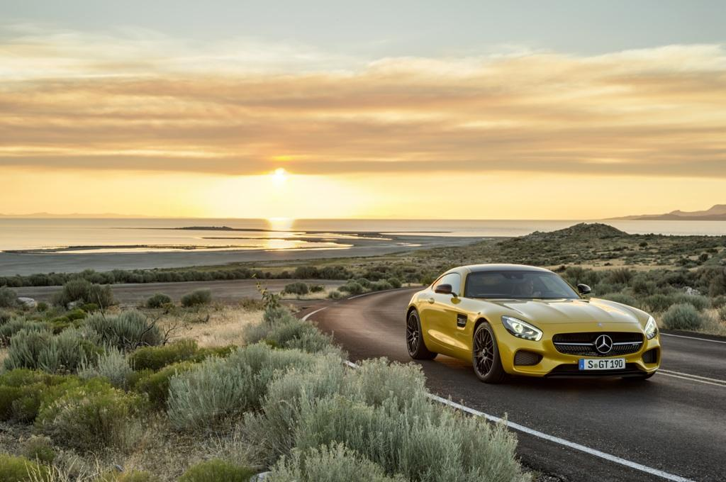 New Mercedes-AMG GT_17