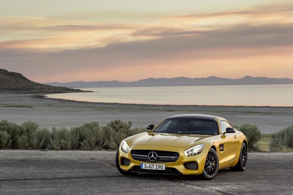 New Mercedes-AMG GT_19