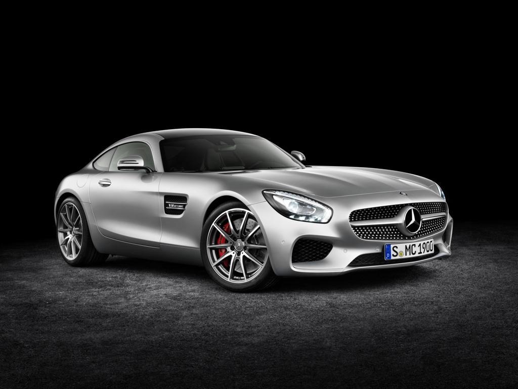New Mercedes-AMG GT_22