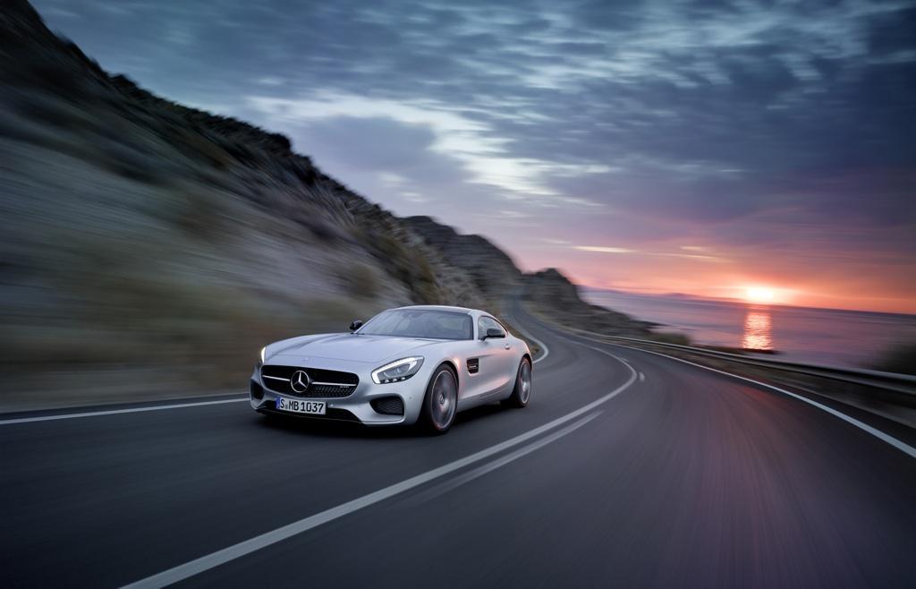 New Mercedes-AMG GT_8