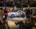 Mercedes AMG GT stuttgart_4