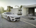 New Mercedes-AMG GT_12
