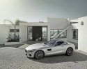 New Mercedes-AMG GT_13