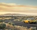 New Mercedes-AMG GT_18