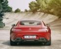 New Mercedes-AMG GT_2