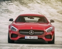 New Mercedes-AMG GT_4