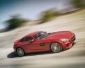 New Mercedes-AMG GT_6