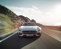 New Mercedes-AMG GT_9