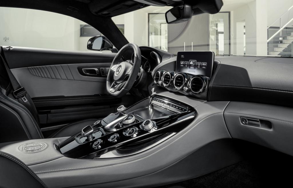 New Mercedes-AMG GT_20