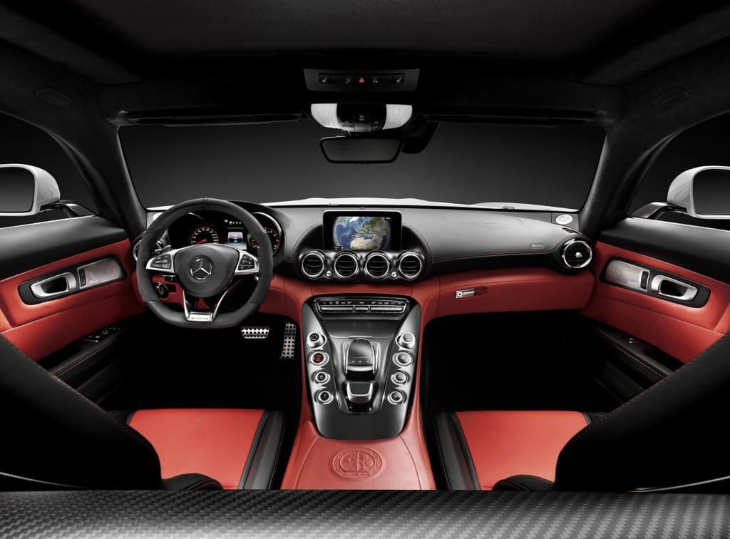 New Mercedes-AMG GT_21
