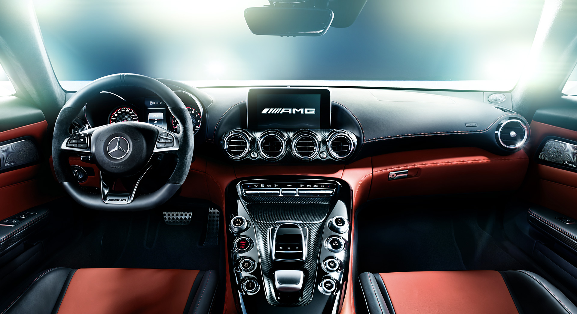 New Mercedes-AMG GT_23
