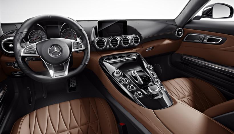 New Mercedes-AMG GT_24