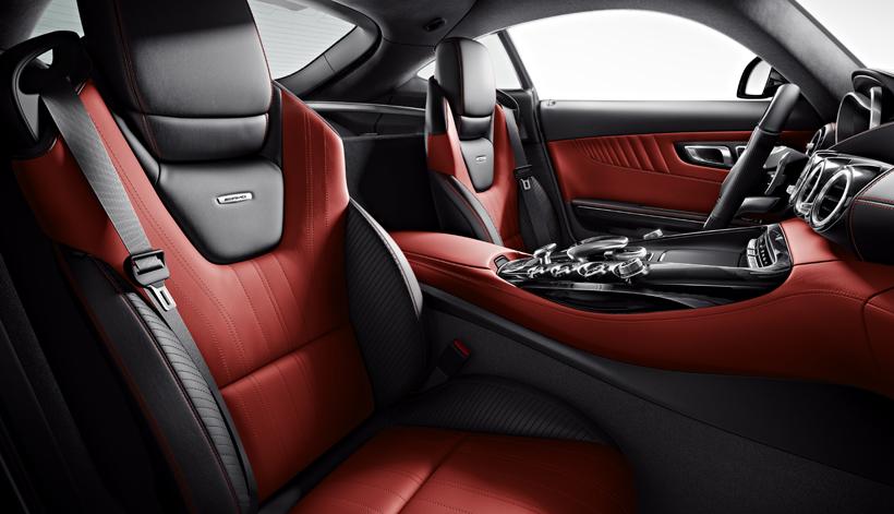 New Mercedes-AMG GT_25