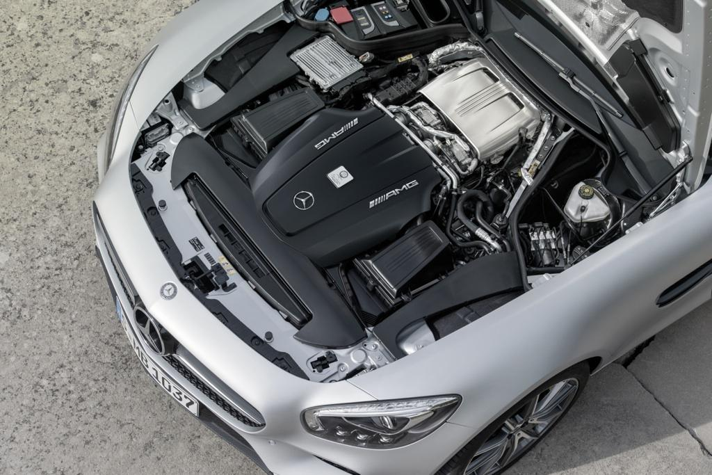 New Mercedes-AMG GT_7