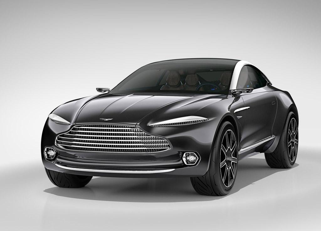 Aston-Martin-DBX-Concept-1.jpg