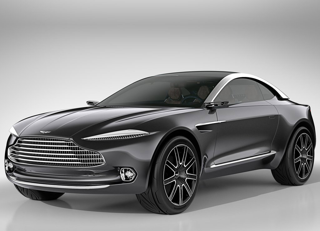 Aston-Martin-DBX-Concept-2.jpg