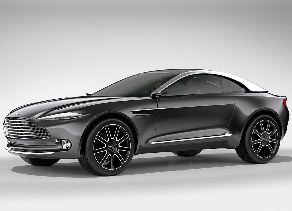 Aston-Martin-DBX-Concept-3.jpg