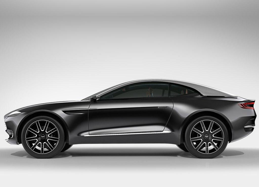 Aston-Martin-DBX-Concept-4.jpg