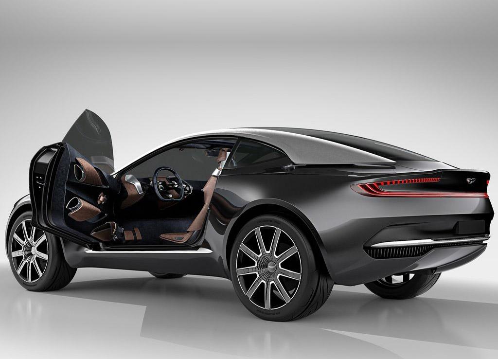 Aston-Martin-DBX-Concept-7.jpg