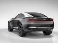 Aston-Martin-DBX-Concept-5.jpg