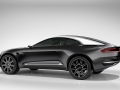 Aston-Martin-DBX-Concept-6.jpg