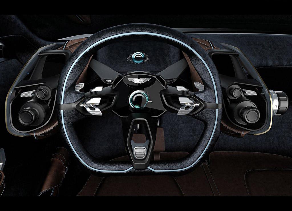 Aston-Martin-DBX-Concept-11.jpg