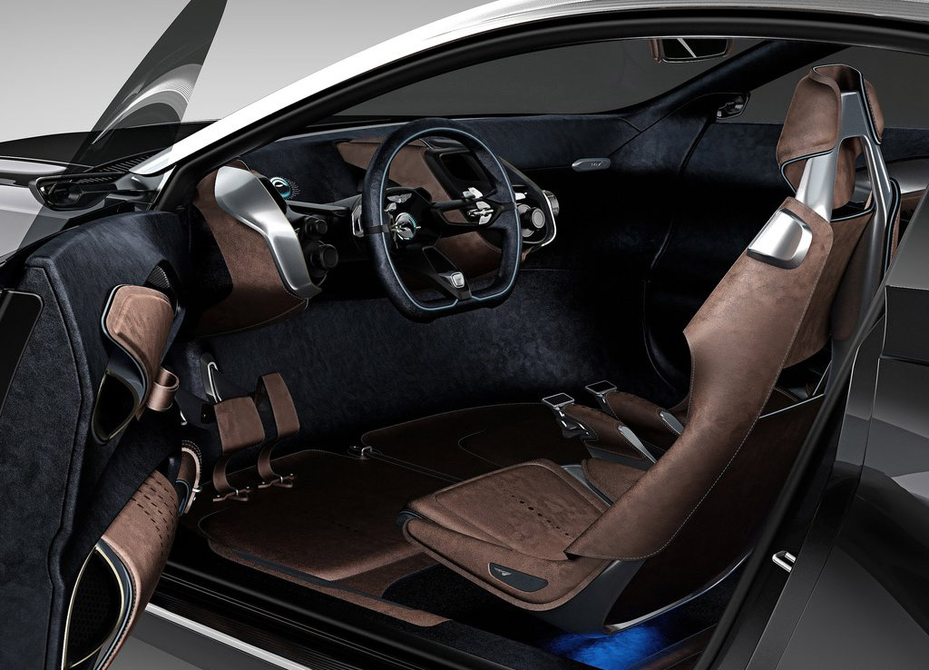Aston-Martin-DBX-Concept-8.jpg
