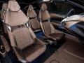 Aston-Martin-DBX-Concept-10.jpg