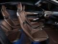Aston-Martin-DBX-Concept-9.jpg