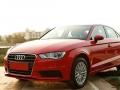 Audi-A3-sedan_1.jpg