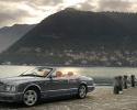 bentley_azure-t