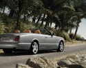bentley_azure-t1