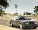 bentley_brookland