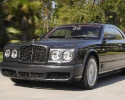 bentley_brookland2