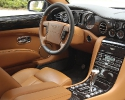 bentley_brookland3