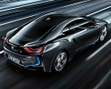 bmw-i8-edrive_10