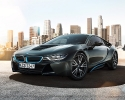 bmw-i8-edrive_2
