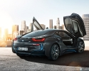 bmw-i8-edrive_3