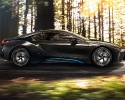 bmw-i8-edrive_4