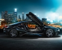 bmw-i8-edrive_5