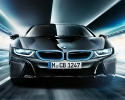 bmw-i8-edrive_6
