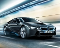 bmw-i8-edrive_7