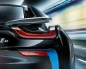 bmw-i8-edrive_8
