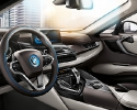 bmw-i8-edrive-interiors_1
