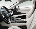 bmw-i8-edrive-interiors_2