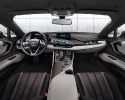 bmw-i8-edrive-interiors_3